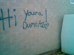HI, Youra Dumnass